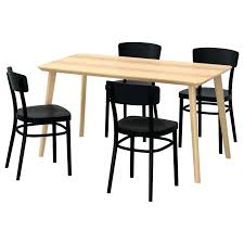 Ikea Kitchen Table And Chairs Narrow Kitchen Table Cute Small