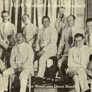 Herb Wiedoeft & Jesse Stafford: The West Coast Dance Bands album by Herb Wiedoeft & His Orchestra