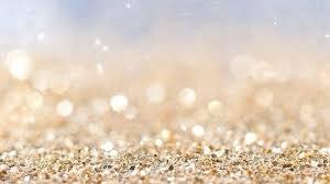 gold glitter background tumblr. Rose Gold Copper In Glitter Background Tumblr