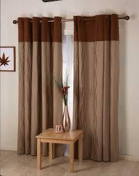 patio door curtain ideas images doors design ideas radiant door curtains ideas door in doorway curtain