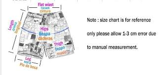 361 Males Swim Pants With Swimming Cap Plus Sizetight Swim