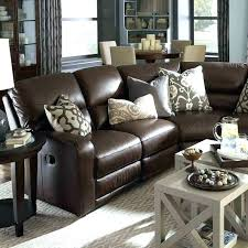 brown couch living room decor brown furniture decor ideas brown couch living room decorating ideas sofa