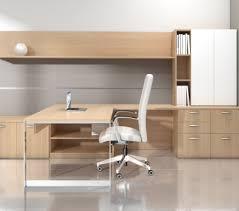 furniture design office. Modern Executive Desks Houston Texas Furniture Design Office