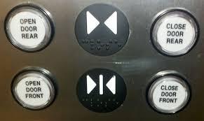elevator ons fubar
