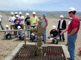 petroleum engineering colleges all you need to know about a career as a petroleum engineer