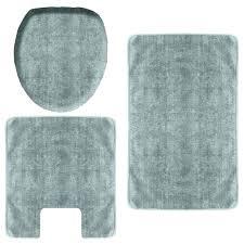grey bathroom rug sets dark gray rugs square bath charcoal