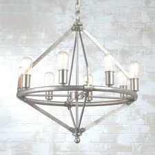 lighting fixtures chandelier all about house design inside home ralph lauren daniela table lamp