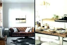 old modern furniture. How Old Modern Furniture