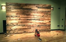 wooden pallet accent wall pallet wall bathroom image of wood pallet walls bathroom pallet accent wall bathroom pallet wood accent wall bedroom