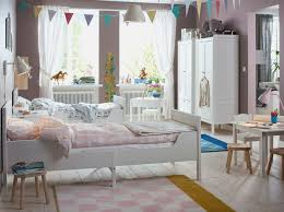 rustic charm furniture. Ikea Bedroom Furniture Sets Rustic Charm White Wooden Ceiling Lovely 66 Best La Chambre D