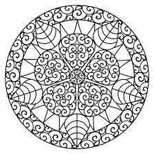 Therapeutic Coloring Sheets Therapeutic Coloring Pages Therapy