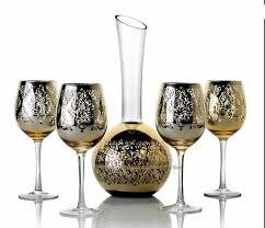 high quality wine glasses. Beautiful Quality Highend Wine Glasses Quality Glass Cup Stemware Brilliant Shine  Drinking Vessel Perfect Luxury In High Wine Glasses AliExpress