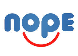 IHOP updates logo to look like smiley face, first logo change in ...