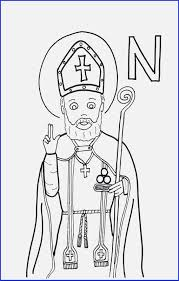St Francis Of Assisi Coloring Pages Saints Coloring Pages Printable