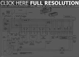 wiring diagram for coldspot freezer free download wiring diagram Kenmore Refrigerator Model 106 Parts whirlpool refrigerator parts diagram inspirational kenmore coldspot rh inessamara info