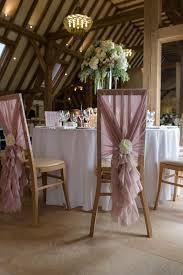 the old kent barn wedding venue 12 jpg wedding chair backs by tania at bows
