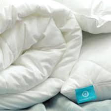 allergy proof comforter cover anti allergy duvet with amicor purea allergy proof duvet covers mite allergen