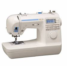 Baby Lock Sewing Machines Prices