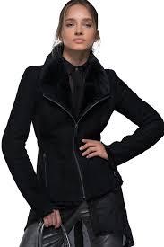 <b>Куртка VESPUCCI BY VSP</b> (Веспуччи) арт 8680503372518 ...