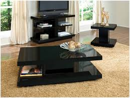 Living Room Sets Canada Living Room Living Room End Tables Cheap Coffee Table Remarkable