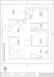 30 40 house plans india lovely idea 30 40 house plans for house plans