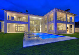 awe inspiring ambient lighting decorating ideas for exterior contemporary design ideas with awe inspiring ambient lighting ideas