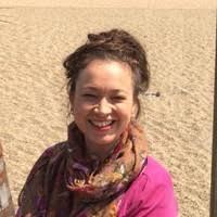 Augusta Dudley - Agency Development Manager - Tesco   LinkedIn