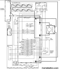 1997 ezgo gas wiring diagram 1997 wiring diagrams ezgo pdsii wiring diagram ezgo
