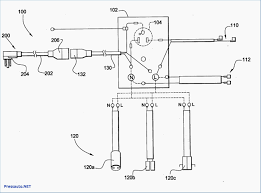 wiring diagrams 12 volt boat diagram marine electrical throughout boat wiring supplies at 12 Volt Boat Wiring Diagram