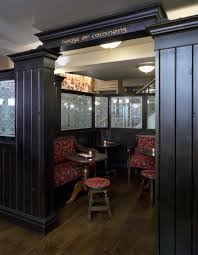 Small Pub Design Ideas Snug Brit Noun Snug Plural Noun Snugs 1 A Small