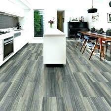 who makes lifeproof vinyl flooring is the latest innovation in vinyl flooring