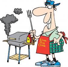 Afbeeldingsresultaat voor barbecue