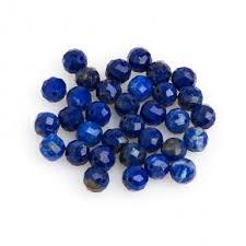 Купить натуральный камень лазурит в интернет-магазине ...