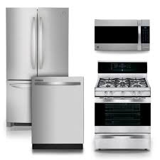 Appliances Fargo Sears Clearance Shop For Clearance Items At Sears