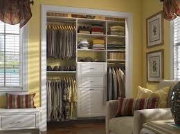 Small Picture 17 Best Ideas About Closet Wall On Pinterest Shelves In Closet
