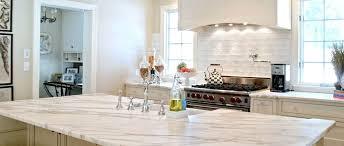 clearance quartz countertops riverstone quartz countertop sample