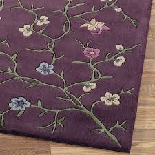 lavender area rugs reign rug runner x plum purple and green round target patterned living