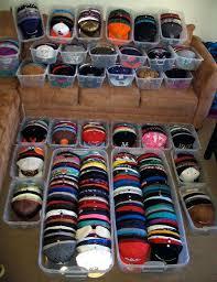 cap storage baseball cap storage solutions best hat storage ideas on hat  organization baseball cap storage