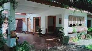 Shining Light Garden Shining Light Holiday Resort Garden Anuradhapura Sri