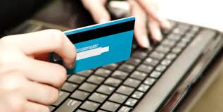 If you have to return something, for instance, a retailer might require the refund be placed on the same account number that was used to make the purchase. Why Virtual Credit Card Numbers Aren T Worth It Mybanktracker