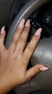 nail care and tanning centre 359 carlton street st catharines on