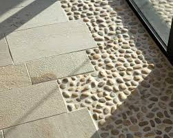 Floor Decoration Designs