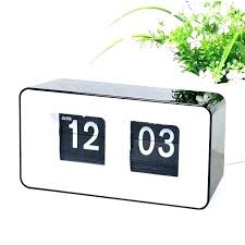 Best Bedroom Alarm Clock Best Bedroom Alarm Clock Bedroom Alarm Decorate  Bedroom Radio Alarm Clock With .