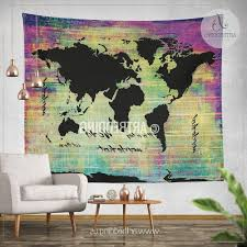popular ikea fabric wall art throughout world map canvas nz copy amusing world map wall hanging on fabric wall art nz with photo gallery of ikea fabric wall art showing 8 of 15 photos
