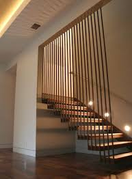 staircase lighting design. Stair Lighting Concepts And Ideas. Your Stairs Is Great For Safety It Looks At The Same Time! Staircase Design U