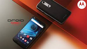 motorola droid maxx 2. motorola droid turbo 2 vs maxx 2: return of the army