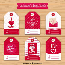 valentines day s pack free vector