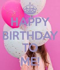 Happy Birthday To Me Quotes 30 Awesome Keep Calm Quotes Pictures Photos Images And Pics For Facebook