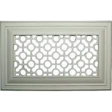 decorative wall grille wall registers wood registers air vent covers decorative wall wall heat registers and grilles decorative wall grille panel