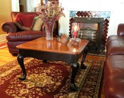 furniture coffee table stand inspirational displaying gallery of baby proof coffee tables corners view 13